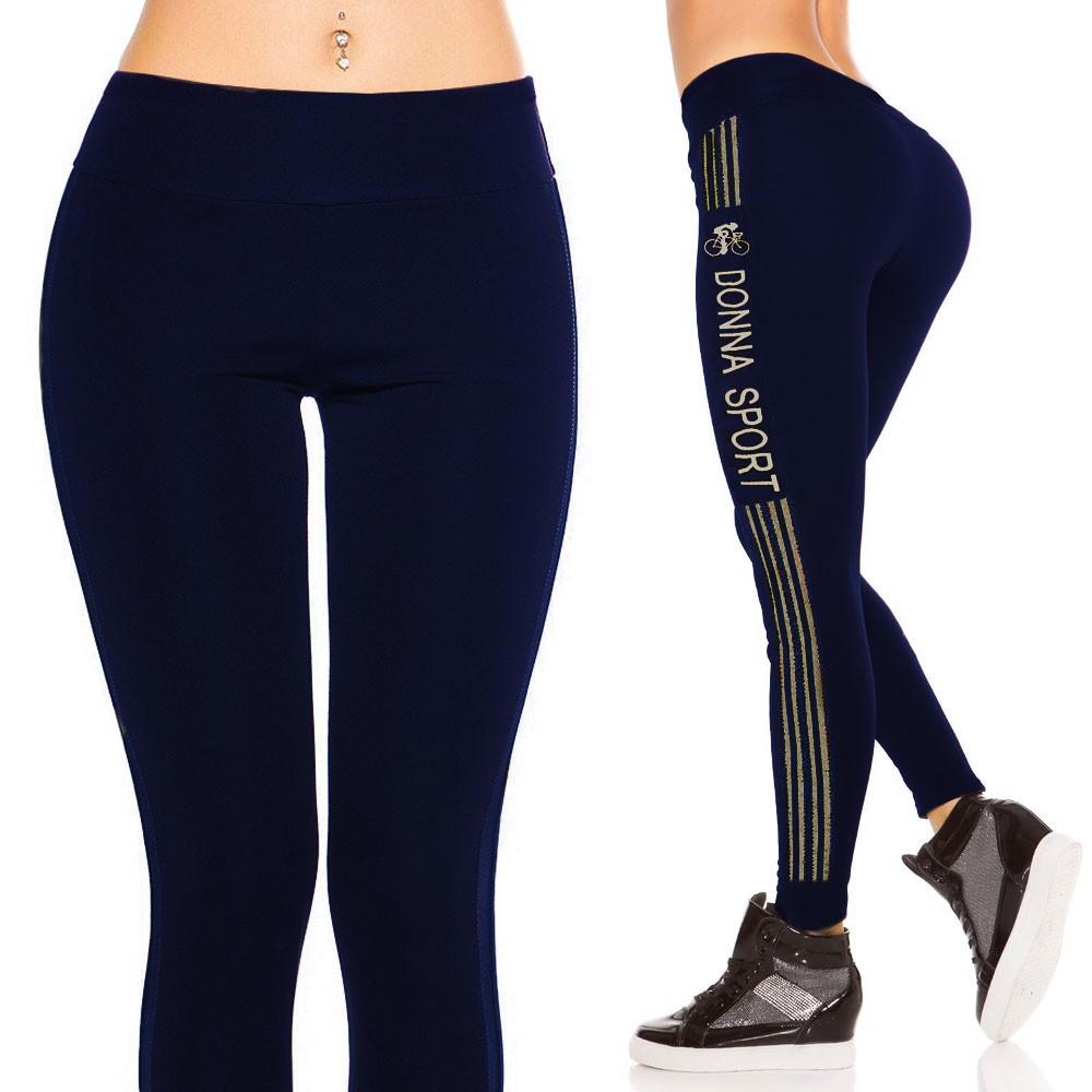 238f39a7c7 Divatos sport leggings nadrág - Venus fashion női ruha webáruház ...
