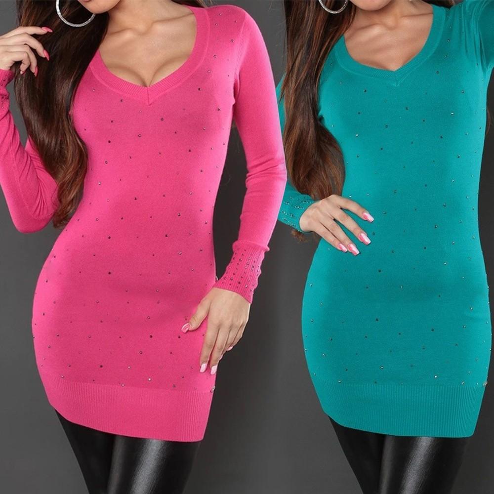 d1b0168866 Divatos V nyakú felső - Venus fashion női ruha webáruház ...
