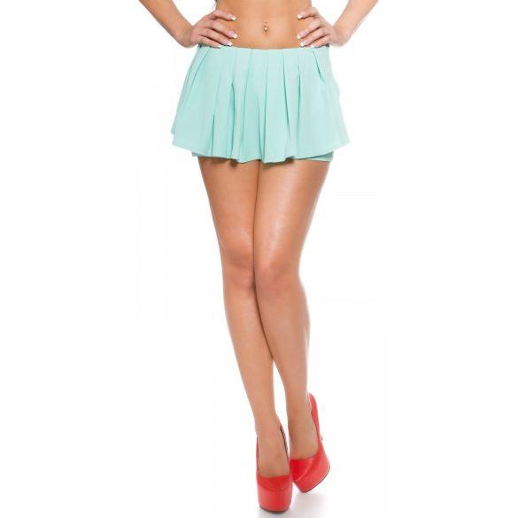 Divatos nadrág szoknya