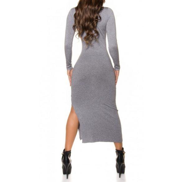Cipzáras ruha