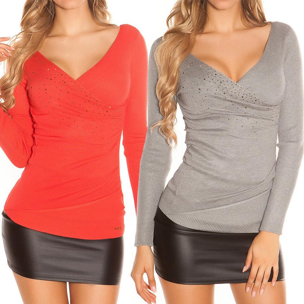 Női ruha Venus fashion női ruha webáruház Elképesztő