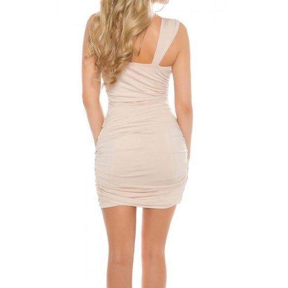 Dekoratív köves ruha
