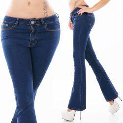 7e1eb417e6 Nadrág / farmer - Venus fashion női ruha webáruház - Elképesztő árak ...