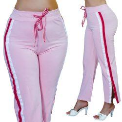 308f023f2d Nadrág / farmer - Venus fashion női ruha webáruház - Elképesztő árak ...
