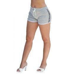 Feliratos rövidnadrág S-M-L-XL