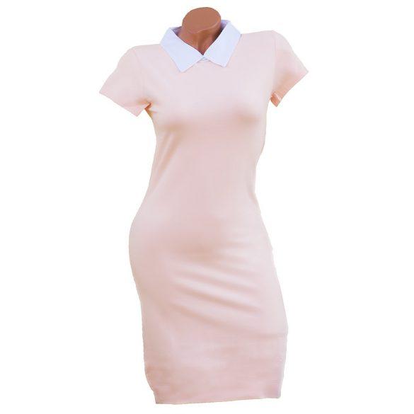 Galléros ruha több színben
