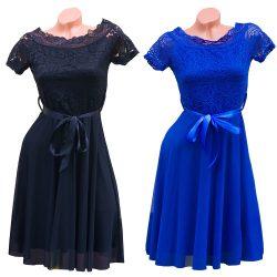 2268e69aa3 Női ruha - 5 - Venus fashion női ruha webáruház - Elképesztő árak ...