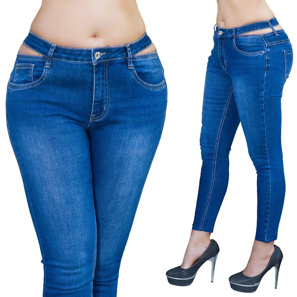b97c3ee191 Szexi kivágott farmer - Venus fashion női ruha webáruház ...