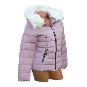 Kabát / dzseki